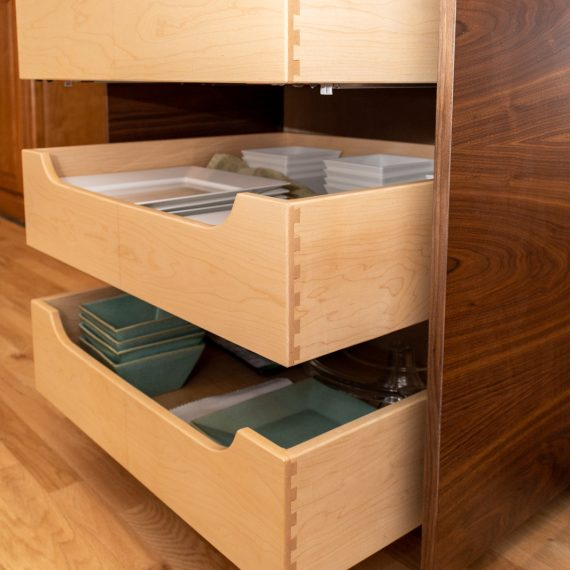 Portfolio - image 3360-25th-st-dining-room-cabinet-pullout-detail-570x570 on https://www.flatironsconstruct.com