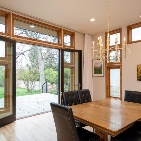 Portfolio - image 3360-25th-st-dining-room-doors-open-570x570 on https://www.flatironsconstruct.com