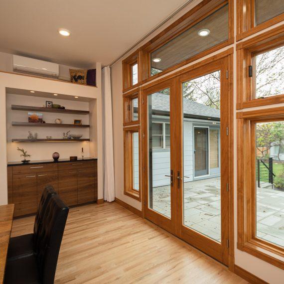 Portfolio - image 3360-25th-st-dining-room-shelves-doors-570x570 on https://www.flatironsconstruct.com