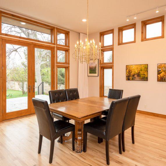 Portfolio - image 3360-25th-st-dining-room-windows-doors-570x570 on https://www.flatironsconstruct.com