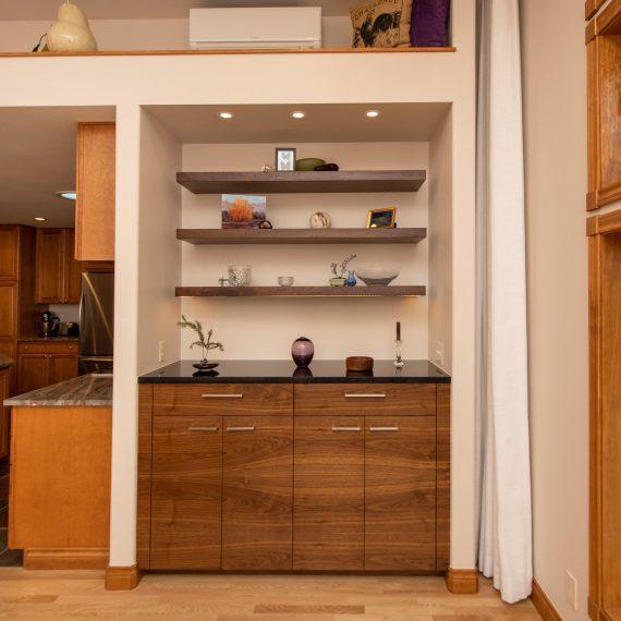 Portfolio - image 3360-25th-st-floating-shelves-cabinets-570x570 on https://www.flatironsconstruct.com