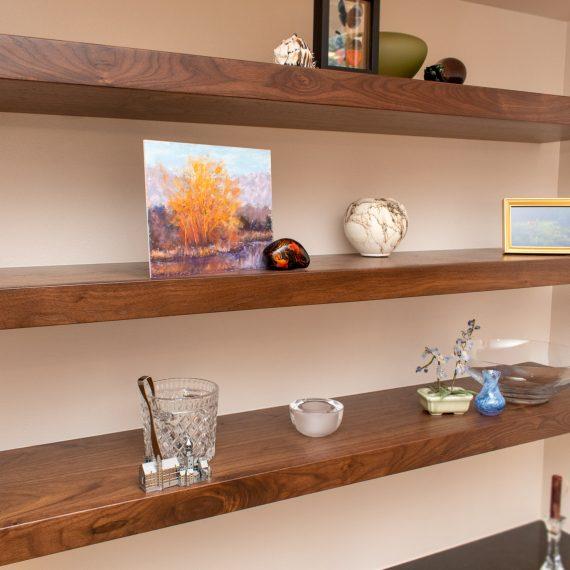 Portfolio - image 3360-25th-st-floating-shelves-detail-570x570 on https://www.flatironsconstruct.com