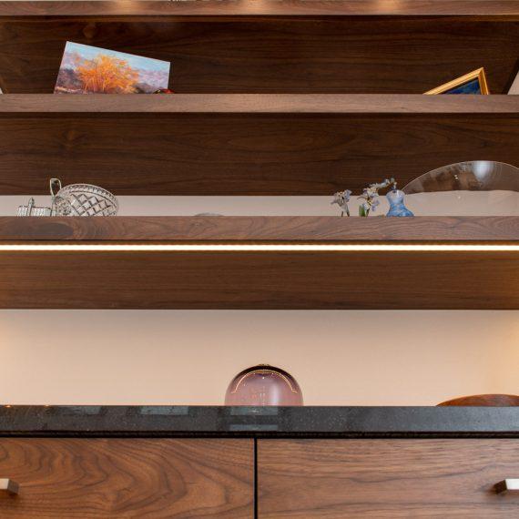 Portfolio - image 3360-25th-st-under-floating-shelf-lighting-detail-570x570 on https://www.flatironsconstruct.com