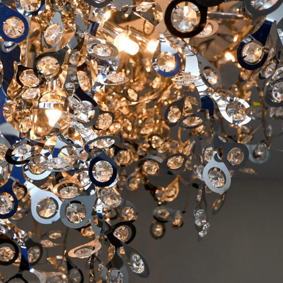 Portfolio - image 624-pearl-304-chandelier-detail-570x570 on https://www.flatironsconstruct.com