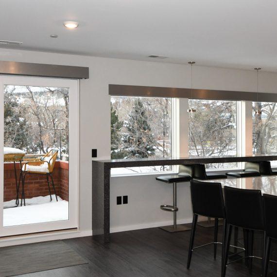 Portfolio - image 624-pearl-304-kitchen-island-bar-porch-2-570x570 on https://www.flatironsconstruct.com