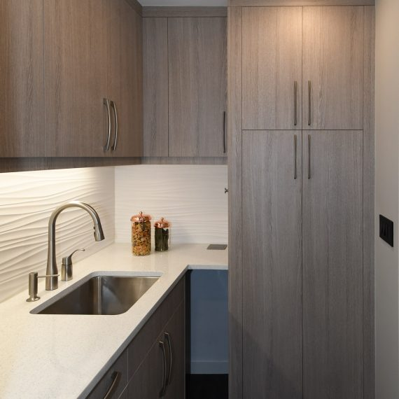 Portfolio - image 624-pearl-304-laundry-cabinetry-2-570x570 on https://www.flatironsconstruct.com