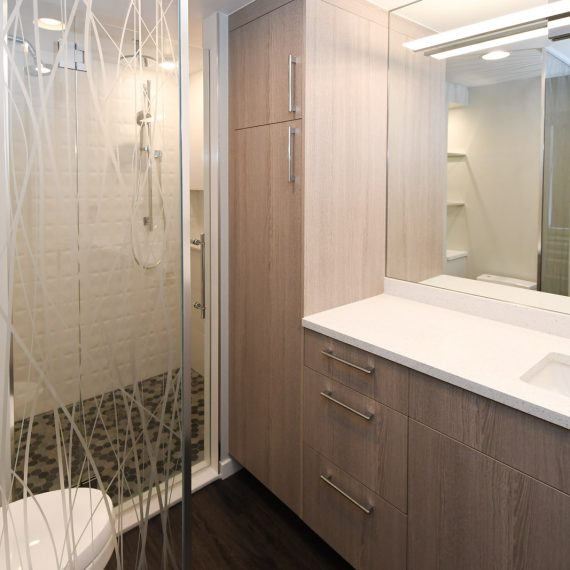 Portfolio - image 624-pearl-304-master-bath-vanity-glass-parition-shower-1-570x570 on https://www.flatironsconstruct.com
