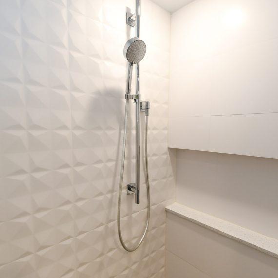 Portfolio - image 624-pearl-304-master-shower-head-niche-1-570x570 on https://www.flatironsconstruct.com