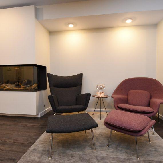 Portfolio - image 624-pearl-304-sitting-room-fireplace-570x570 on https://www.flatironsconstruct.com
