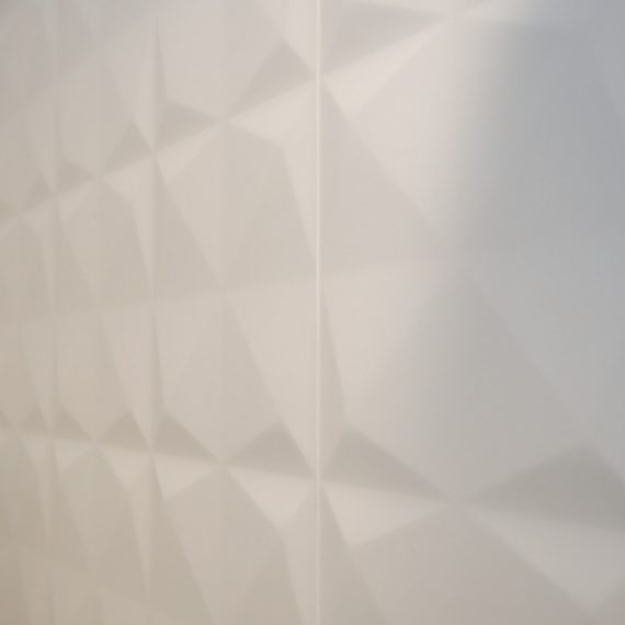 Portfolio - image 624-pearl-304-speciality-wall-til-detail-570x570 on https://www.flatironsconstruct.com