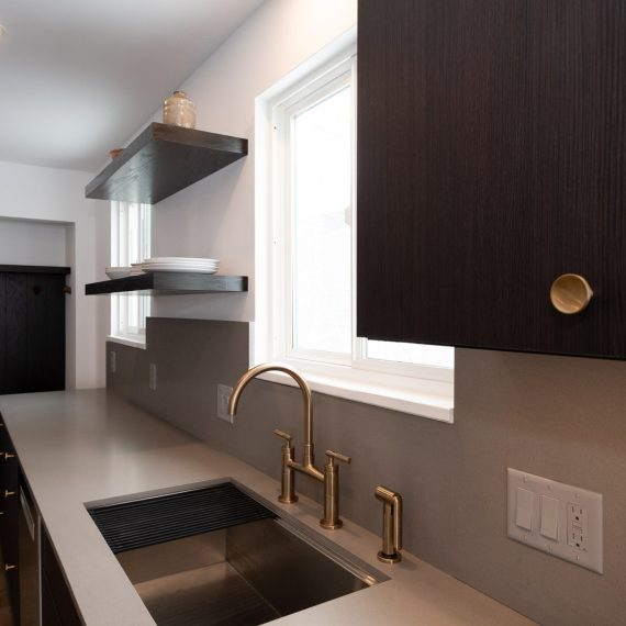 Portfolio - image 7810-durham-way-faucet-floating-shelves-nook-570x570 on https://www.flatironsconstruct.com