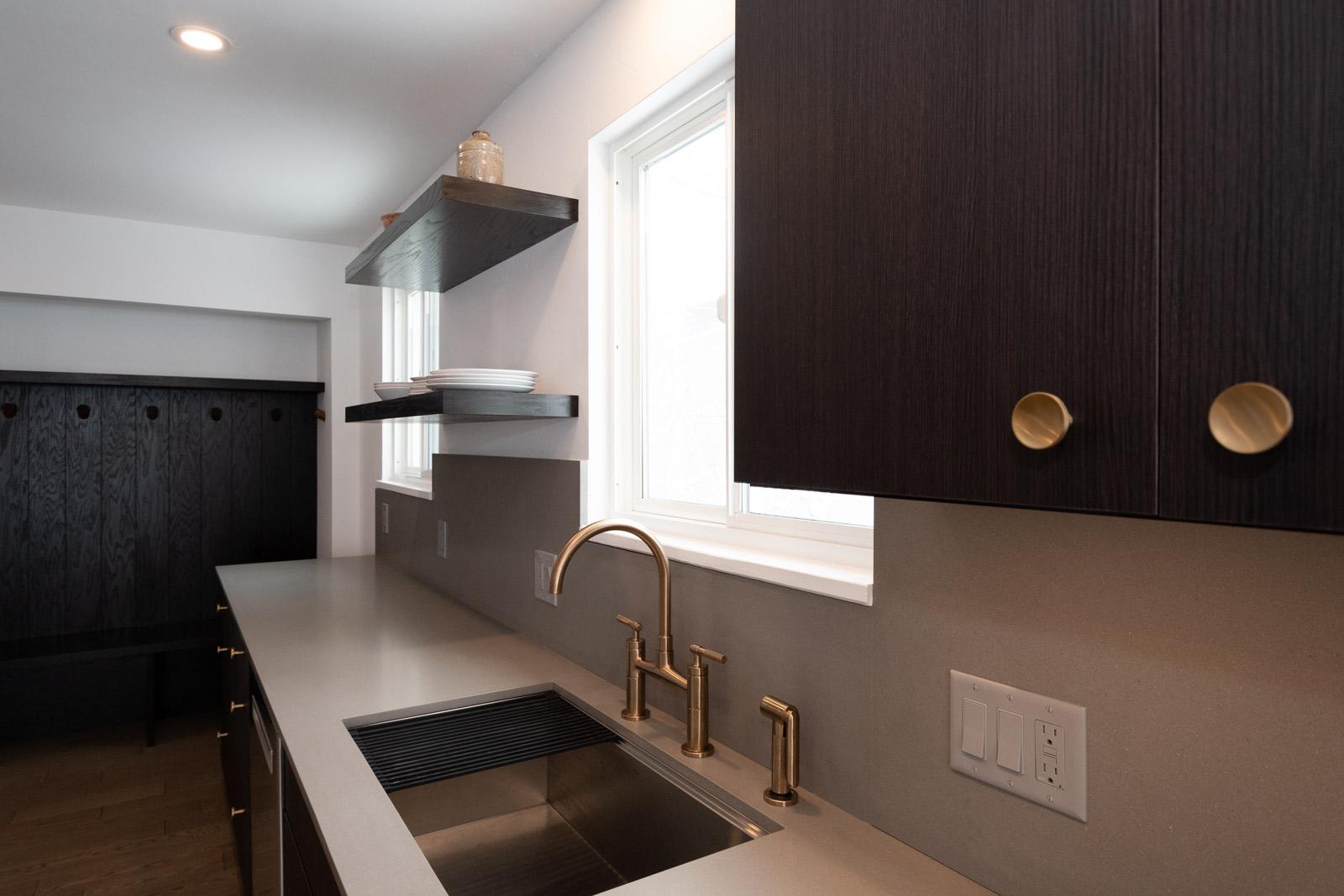7810 durham way faucet floating shelves nook