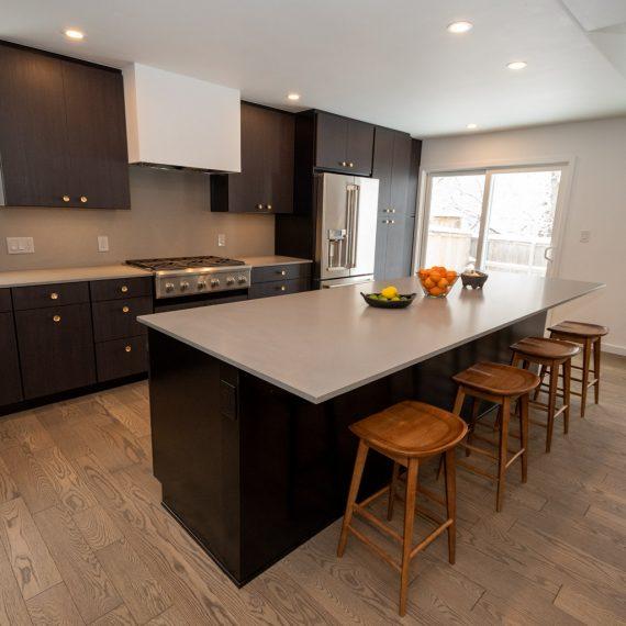 Portfolio - image 7810-durham-way-kitchen-island-cabinets-overview-570x570 on https://www.flatironsconstruct.com