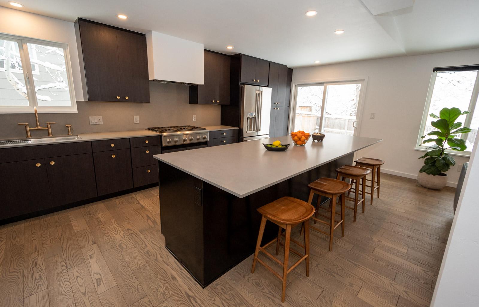 7810 durham way kitchen island cabinets overview