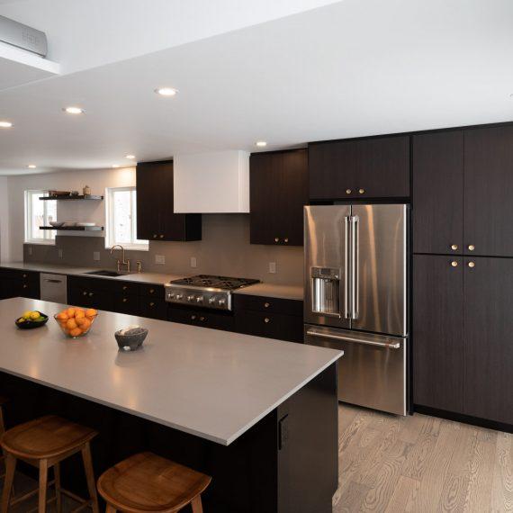 Portfolio - image 7810-durham-way-kitchen-projector-overview-570x570 on https://www.flatironsconstruct.com