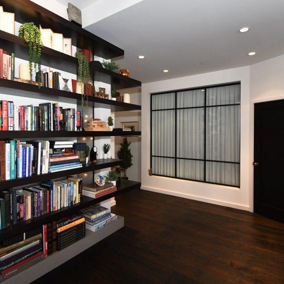 Portfolio - image walnut-201-bookshelf-guest-bedroom-window-570x570 on https://www.flatironsconstruct.com