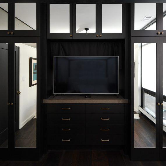 Portfolio - image walnut-201-custom-cabinetry-overview-master-bedroom-570x570 on https://www.flatironsconstruct.com