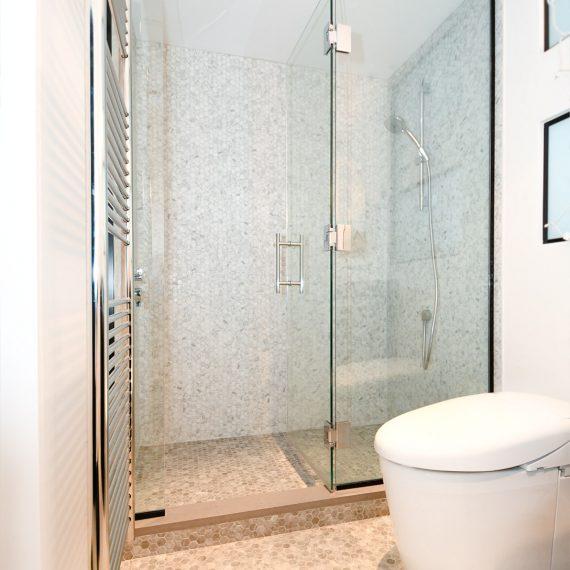 Portfolio - image walnut-201-guest-bathroom-1-570x570 on https://www.flatironsconstruct.com