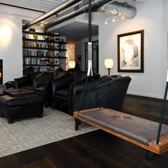 Portfolio - image walnut-201-livingroom-swing-570x570 on https://www.flatironsconstruct.com