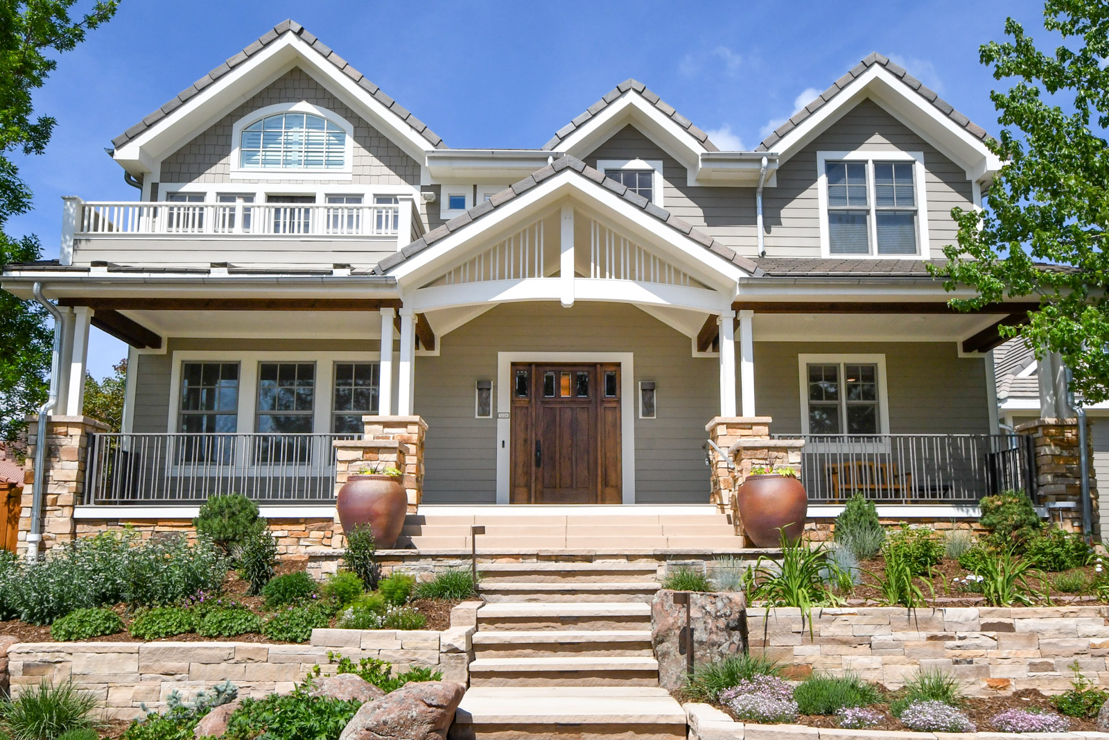 Home - image 7054-rustic-trail-exterior-elevation-front on https://www.flatironsconstruct.com