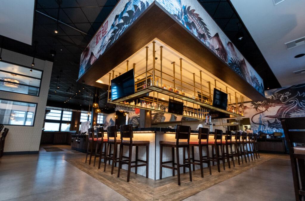Restaurant tenant improvement - image PFCB-Reno-16-1024x674 on https://www.flatironsconstruct.com