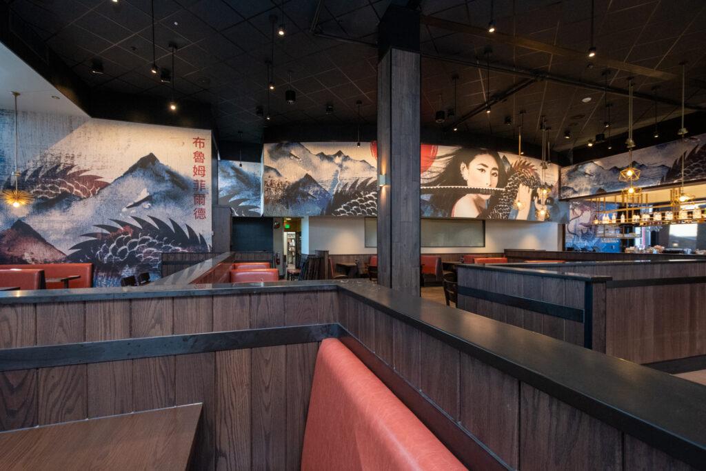 Restaurant tenant improvement - image PFCB-Reno-21-1024x683 on https://www.flatironsconstruct.com