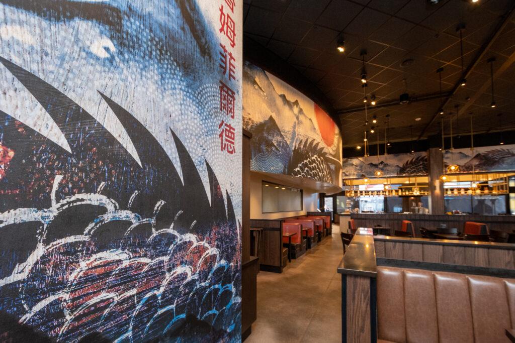Restaurant tenant improvement - image PFCB-Reno-25-1024x683 on https://www.flatironsconstruct.com