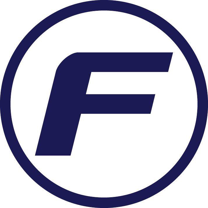 Flatirons Construction Company